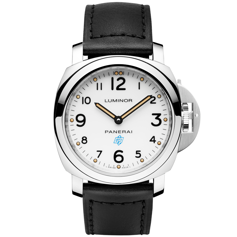 wind firenze sku panerai watches automatic mens self watch