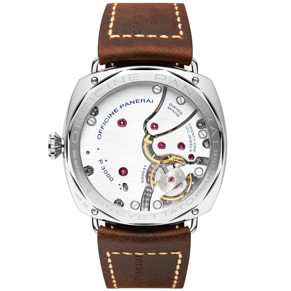 shinola faced glow in are white detroit watch the what watches dark built runwell of parts