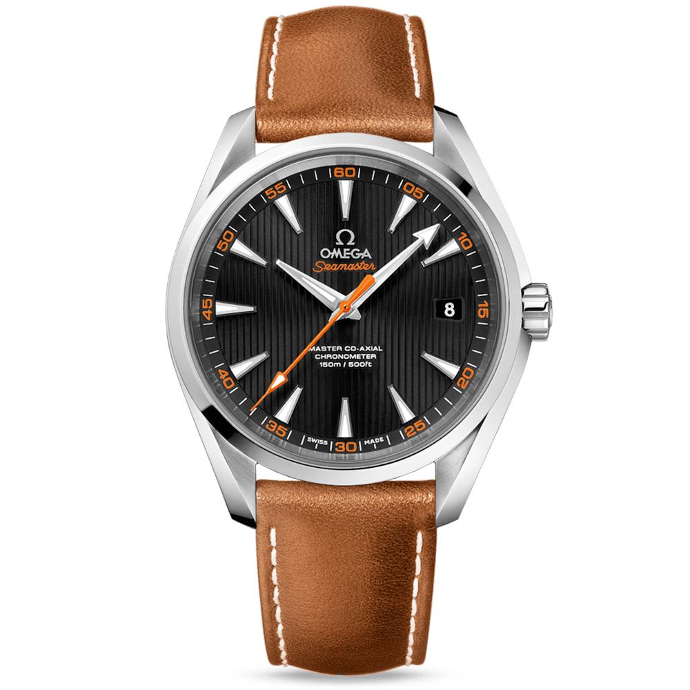 Bucherer  Luxury Watches Online