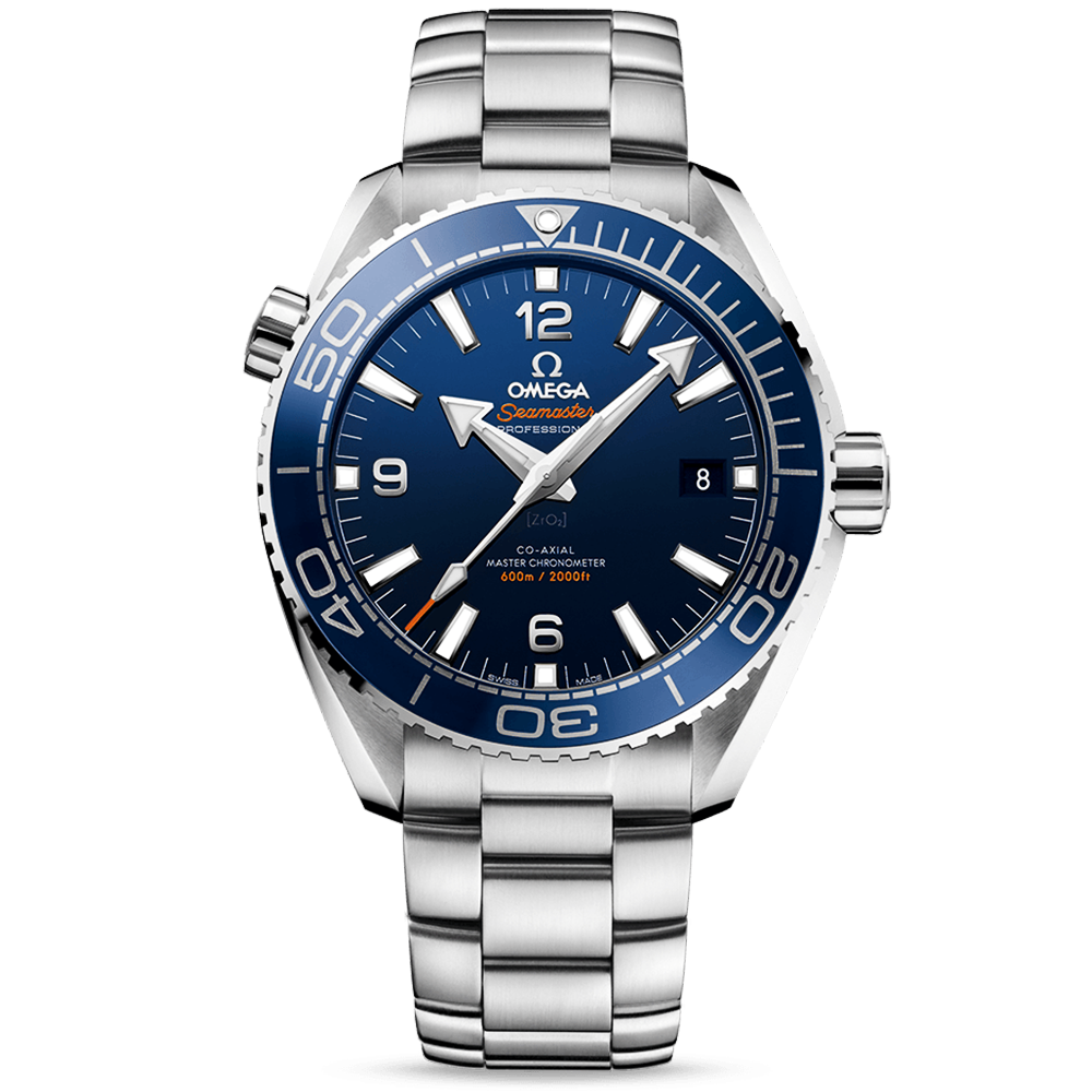 automatic watch s seamaster planet watches mens men ocean omega