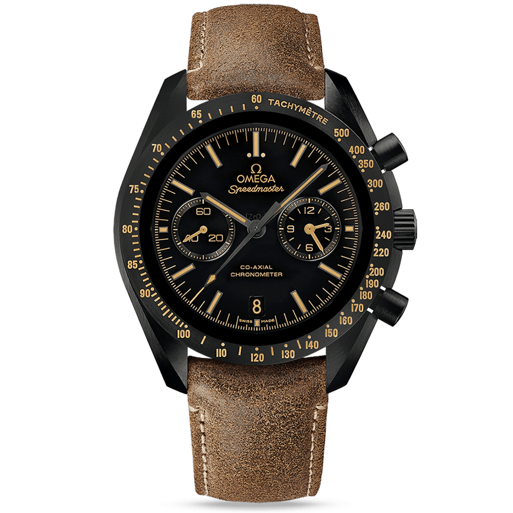 speedmaster en axial chronograph co omega moonwatch watches