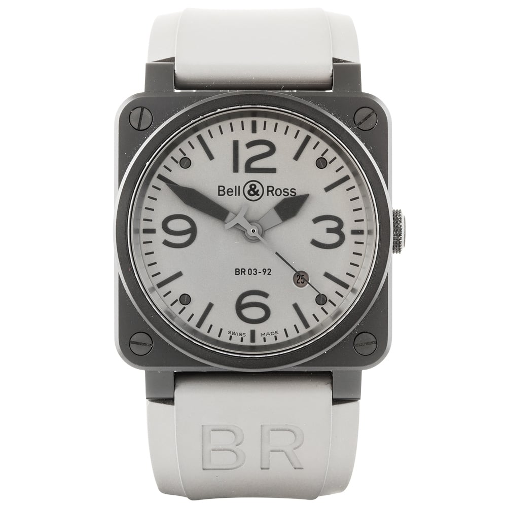 fe3b742749a Bell And Ross Watches For Sale Uk - cheap watches mgc-gas.com