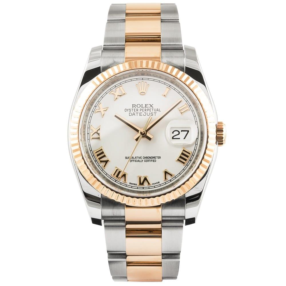 cb4d50ce8e34c Pre Owned Rolex Datejust Uk - cheap watches mgc-gas.com