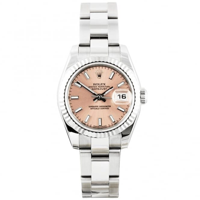 787b15f6515 Find dial on oyster. Shop every store on the internet via PricePi ...