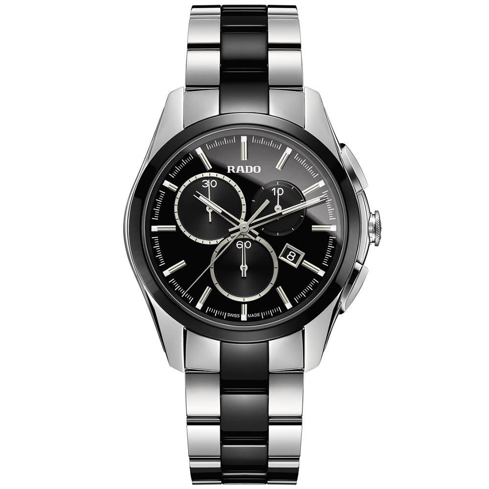 for online titan analog regalia black watch at men india ceramic buy price best product watches