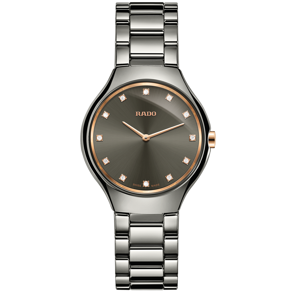watch everytime watches quartz steel image stainless from strap