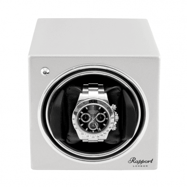 Rapport Watch Winders Watch Jewellery Boxes At Berry S Jewellers