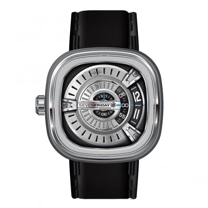sevenfriday m1 steel s leather m1 01 from