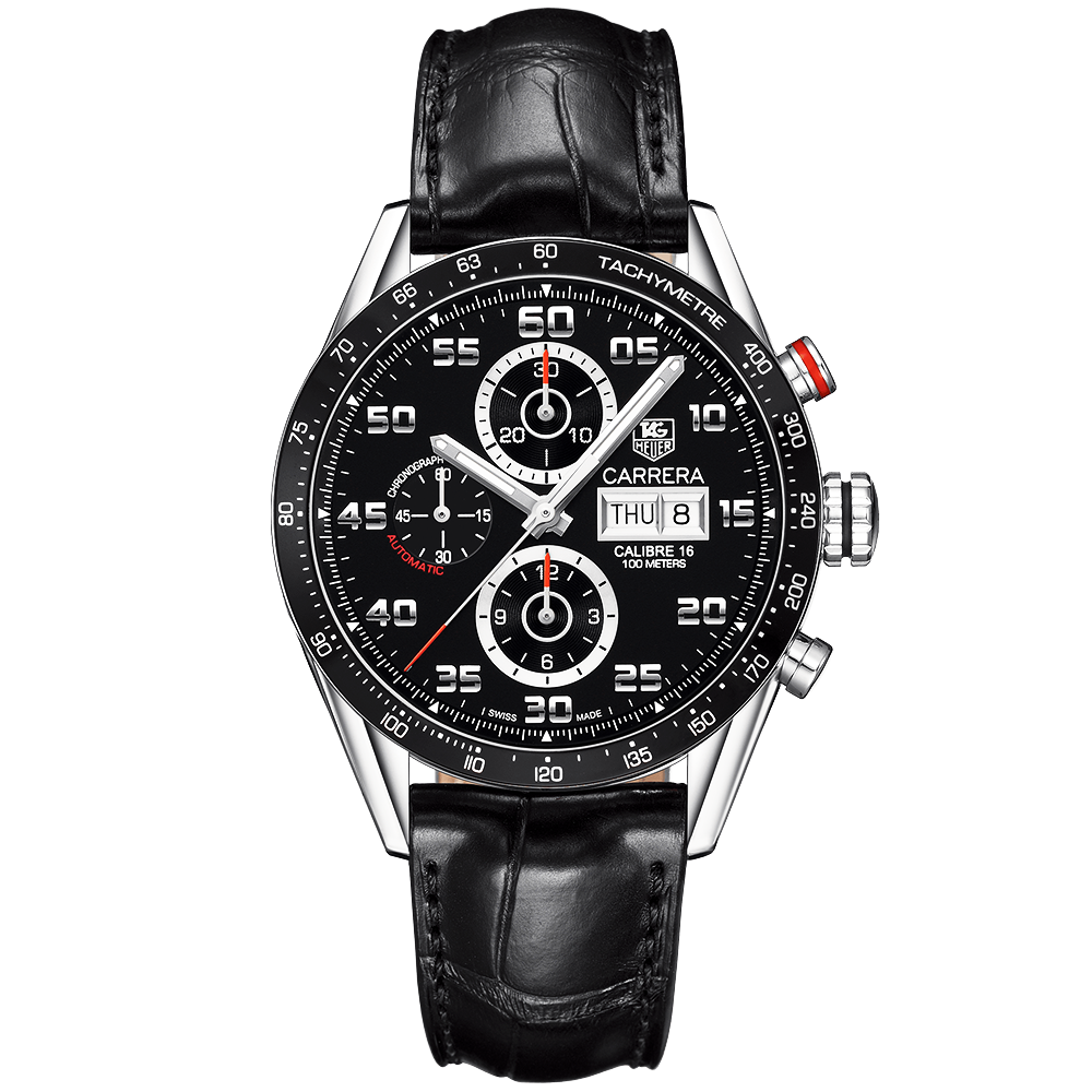 auto best watches inspired page motorsport pin racing affordable