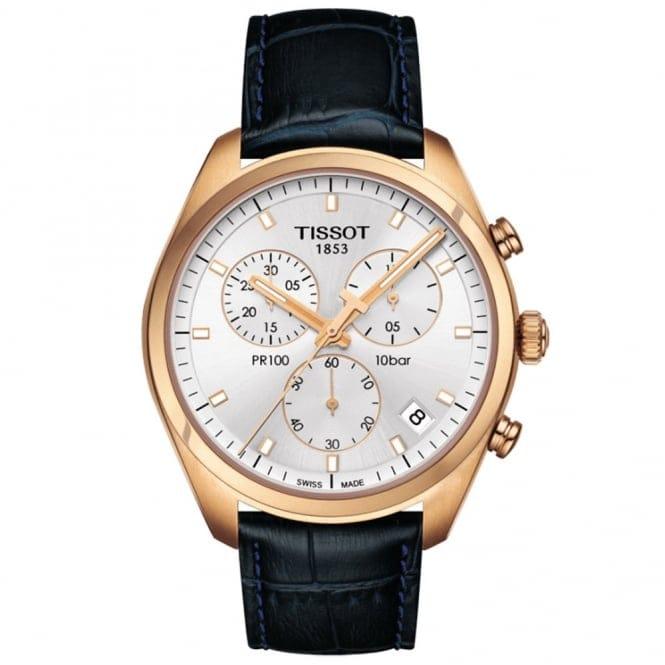 5e7fe6dababf gucci horsebit 30mm rose gold pvd leather strap watch ya140507 ...