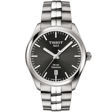 1aa396afa09 Tissot T-Classic Watches for Ladies and Men at Berry's Jewellers