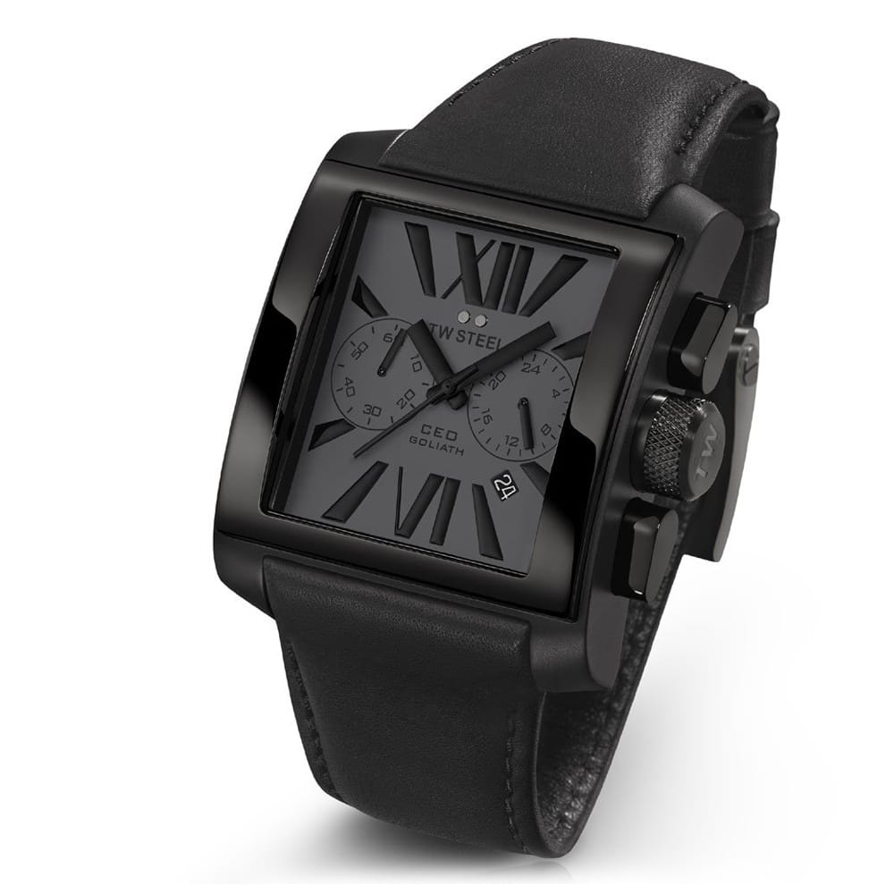 Buy and Sell Used Luxury Watches Online  Crown amp Caliber